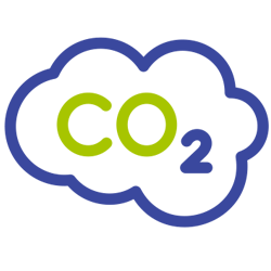 Decarbonising project