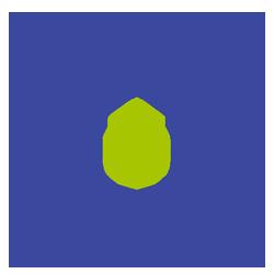EU Policy