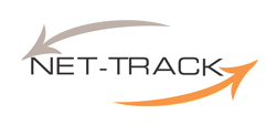 Nettrack
