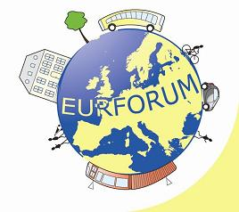 SRA_Eurforum